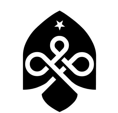 O'Leary logo dingbat