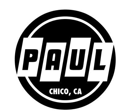 Paul dingbat