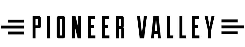 Pioneer Valley Frameworks dingbat