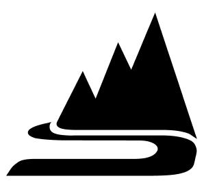 Prestigio logo dingbat