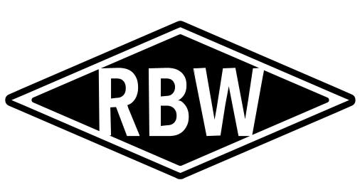 RBW dingbat
