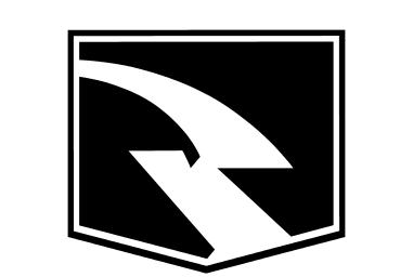 Reynolds logo dingbat