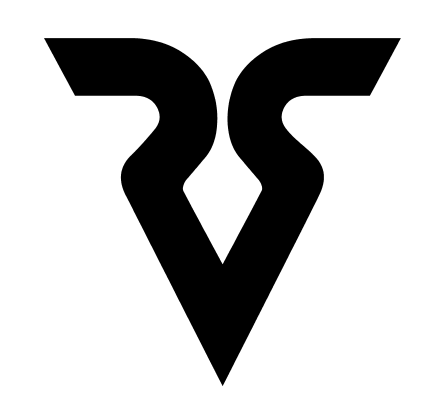 Richard Sachs Logo dingbat