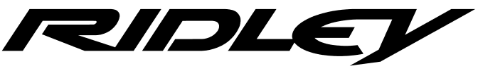 Ridley bikes dingbat