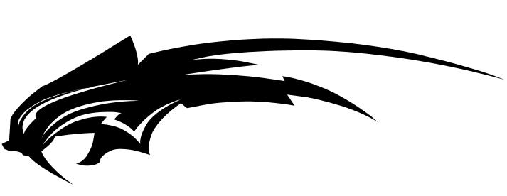Rikulau logo dingbat
