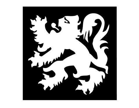 Ritte logo dingbat