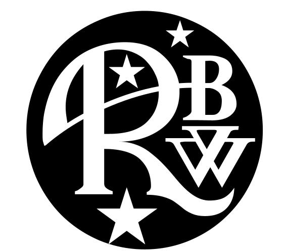 Rivendell Bike Works dingbat