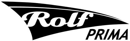Rolf Prima dingbat