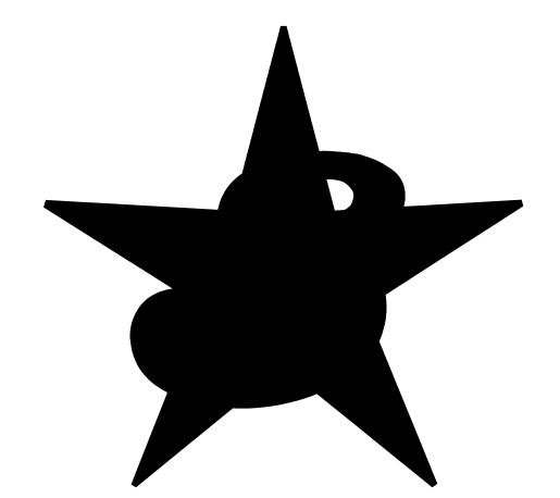 Saila Bikes logo dingbat