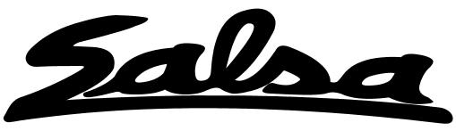 salsa wwwbikecadca