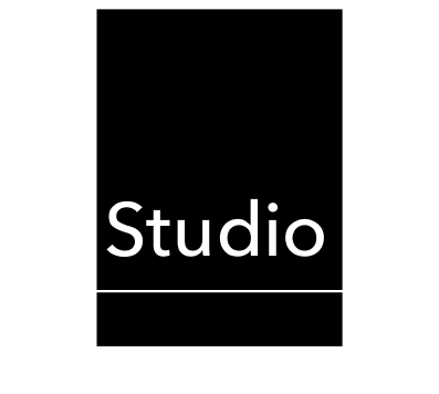 Serotta Design Studio logo