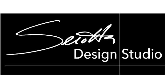 Serotta Design Studio dingbat