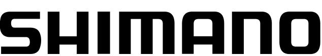 Shimano dingbat