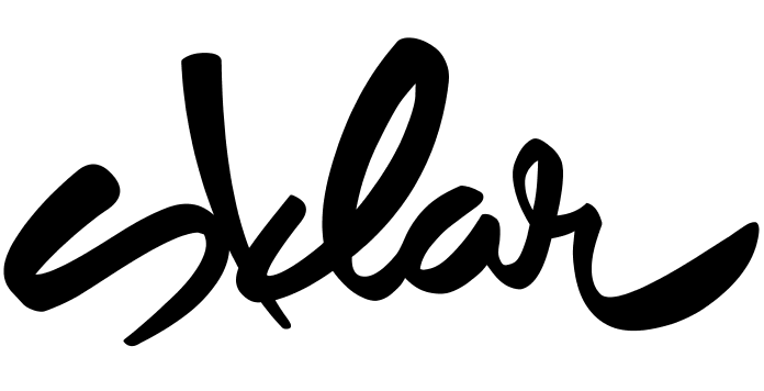 Sklar logo