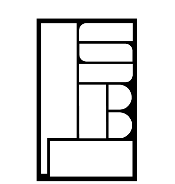 Squarebuilt logo dingbat