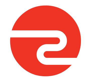 Stijl logo dingbat