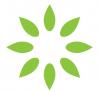 Bamboo'd Gear logo dingbat