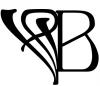 Bice logo dingbat