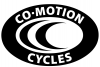 Co-Motion logo dingbat