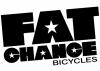 Fat Chance Bicycles logo dingbat