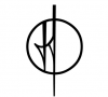 Fondriest logo dingbat