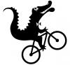 Moots Mascot dingbat
