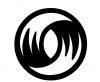 Opera logo dingbat