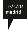 jefatura de estudios ESDM's picture
