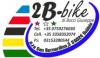 2b-bike's picture
