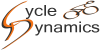CycleDynamics's picture
