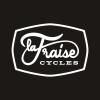 LaFraise Cycles's picture