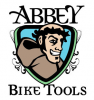 Abbey Bike Tools's picture