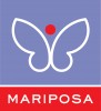 Mariposa's picture