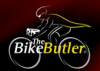 Bike Butler's picture