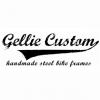 Gellie Custom Bikes's picture