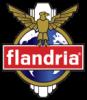 Flandria's picture
