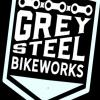 Grey Steel Bikeworks's picture