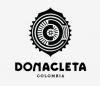 DONACLETA's picture