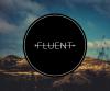 FluentFrames's picture