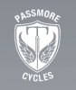 Passmore Cycles's picture