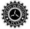 PIM Cycles dingbat
