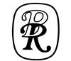 Rourke logo
