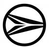 Silverback logo dingbat
