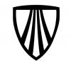 Trek logo dingbat