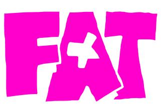 Team Fat Chance