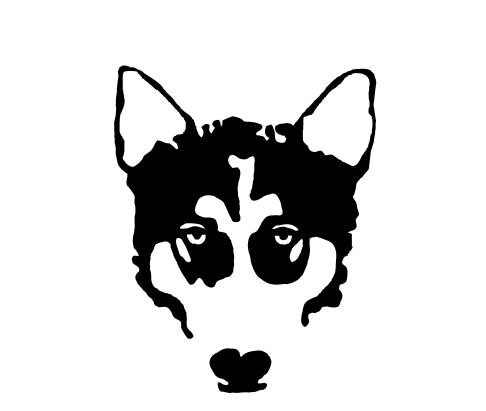 Vicious Cycles logo dingbat