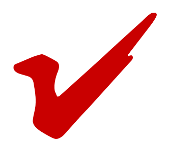 Viner logo dingbat