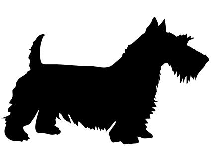 Walker logo dingbat