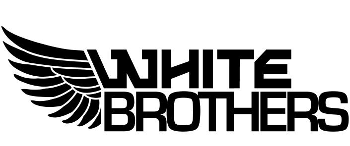 White Brothers dingbat