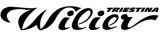 Wilier Triestina dingbat